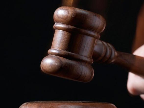 Ստեղծվում է հակակոռուպցիոն դատարան՝ առնվազն 25 դատավորով, որը մեծ ծախսեր է ենթադրում. «Ժողովուրդ»