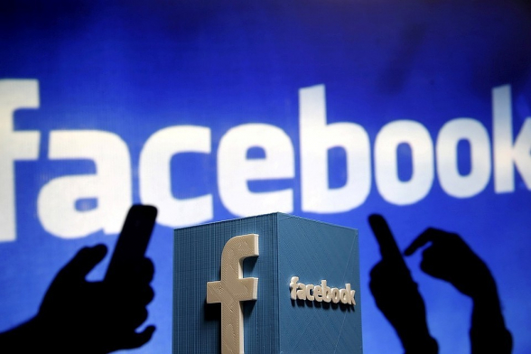 Facebook-ն իր աշխատակիցներին թույլ է տվել մինչև 2021 թվականի հուլիս տնից աշխատել