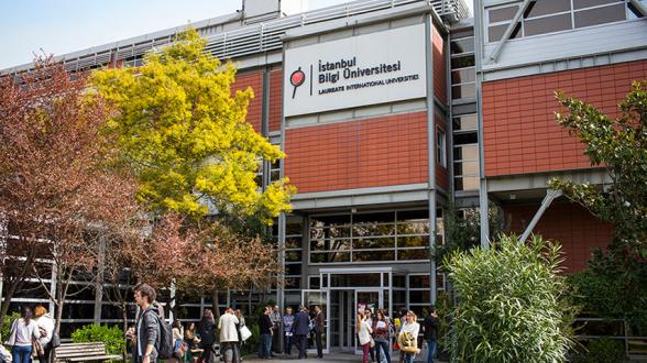 Ստամբուլի «Բիլգի» համալսարանը ուսվարձի հատուկ զեղչեր կտրամադրի հայկական վարժարաններն ավարտած ուսանողներին