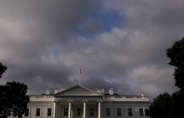 Американский сенатор призвал Белый дом не отправлять в Минск американского посла