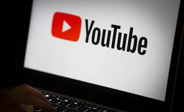 Youtube-ում Թուրքիայի հայերի ու հայաստանցի միգրանտների դեմ բռնություն կիրառելու կոչով տեսանյութ է հայտնվել