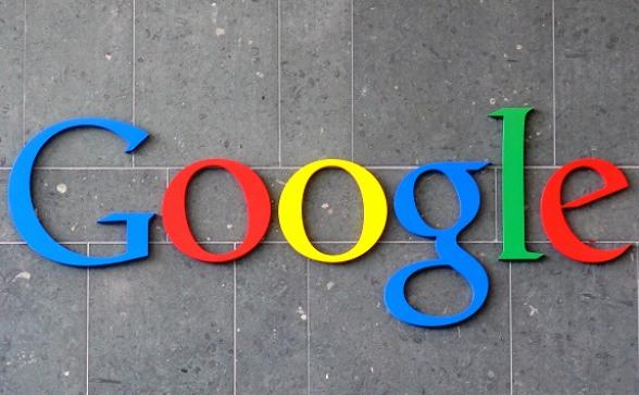 Google-ը մտադիր է ստեղծել երկրաշարժերի մասին տեղեկացման աշխարհի ամենախոշոր ցանցը