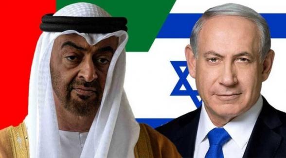 Турция может отозвать посла из Абу-Даби из-за соглашения между ОАЭ и Израилем