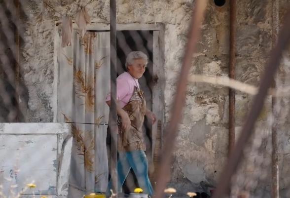Ամուլսարի հարակից համայնքների բնակիչները՝ Կառավարությունից իրենց սպասելիքների մասին (տեսանյութ)