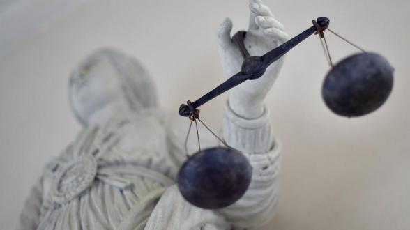 Ֆրանսիայում տեղի է ունեցել հայ ցուցարարների վրա հարձակված թուրքերի դատական 1-ին նիստը