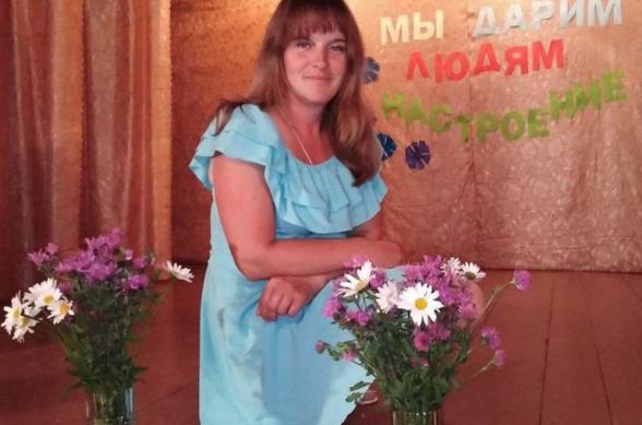 Ռուսաստանում հավաքարարը «պատահմամբ» հաղթել է գյուղական համայնքի ղեկավարի ընտրություններում