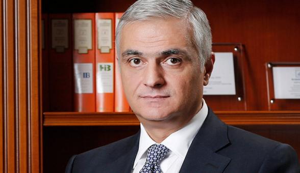 Евросоюз даст Армении 60 млн евро на антикризисные меры и реформу судов