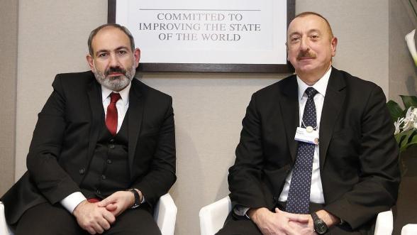 Ադրբեջանը բացահայտեց Քոչարյանի կալանավորման պատճառը