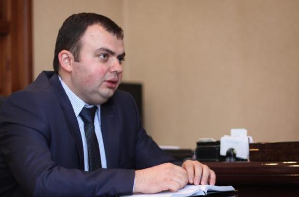 Бои по всей линии соприкосновения продолжаются – пресс-секретарь президента Арцаха