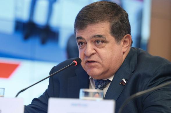 «Կրակը պետք է դադարեցվի». ՌԴ Դաշնային խորհուրդը ԼՂ հակամարտության կողմերին բանակցություններ սկսելու կոչ է արել