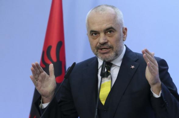 Председатель ОБСЕ призвал к немедленной деэскалации ситуации в зоне Карабахского конфликта