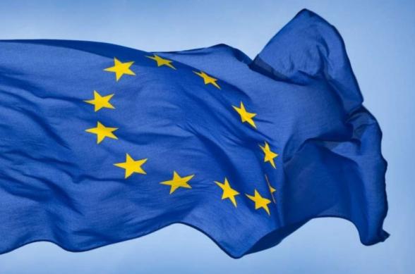 Требуется незамедлительное возвращение к переговорам, без предварительных условий – ЕС