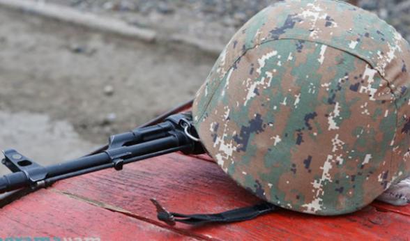 Նահատակվել է ևս 15 զինծառայող. պաշտոնական տվյալներով՝ զոհվել է ընդհանուր  առմամբ 31 զինծառայող - Լուրեր Հայաստանից