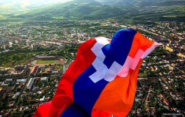 Ռուսաստանի հայ համայնքի հայտարարությունն Արցախի վրա ադրբեջանական հարձակման հետ կապված