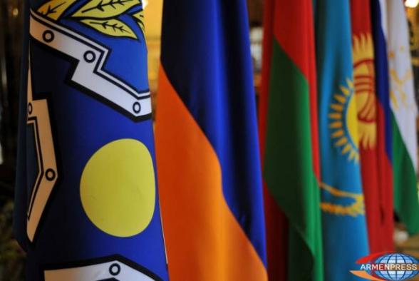 ՀԱՊԿ-ն սպասում է Հայաստանի դիմումին ՀՀ տարածքի նկատմամբ Ադրբեջանի ոտնձգության հարցը քննարկելու համար