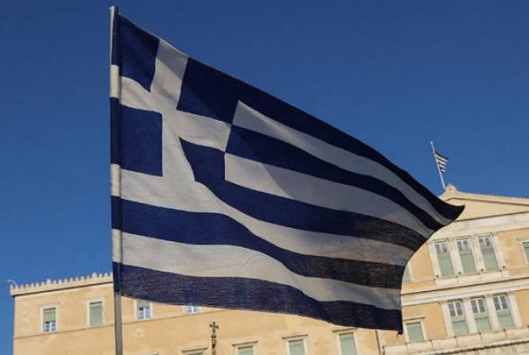 Թուրքիան պետք է զերծ մնա գործողություններից. Հունաստանի ԱԳՆ-ն՝ ԼՂ իրավիճակի մասին