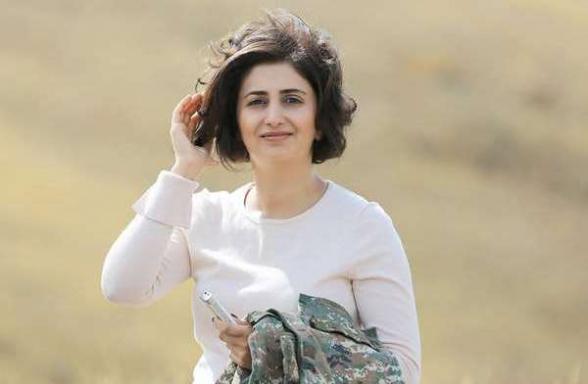 Ответ армянской стороны будет молниеносным, мощным и разрушительным – предупреждение Минобороны Армении