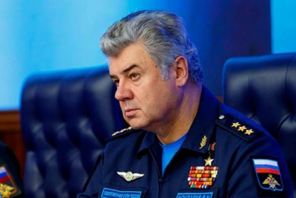 В Совфеде РФ призвали третьи страны не вмешиваться в конфликт в Карабахе