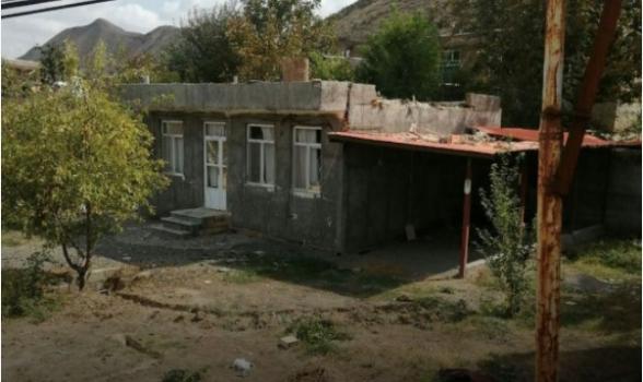 Իրանի տարածքում 3 արկ է ընկել. կան վիրավորներ՝ այդ թվում մեկ երեխա (լուսանկար)