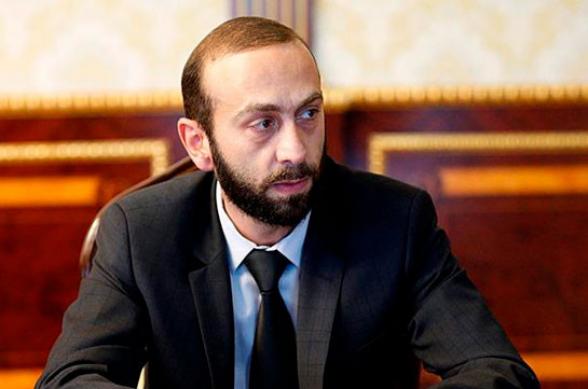 Հայաստանը դիմել է ՀԱՊԿ՝ Աֆղանստանին այդ կազմակերպության դիտորդի կարգավիճակից զրկելու գործընթաց սկսելու կապակցությամբ