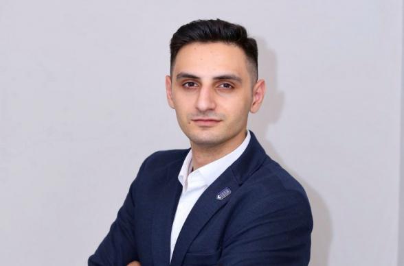 Ադրբեջանը 40 գրադ է կրակել իմ ու կոլեգաներիս ուղղությամբ․ լրագրող Ավետիս Հարությունյանը նշում է՝ հայտնվել էին շրջափակման մեջ