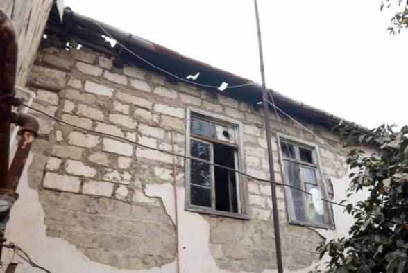 11 жертв и более 60 раненых среди мирного населения – омбудсмен Арцаха