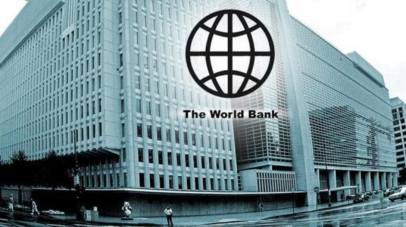 2020 թվականին ՀՀ-ում տնտեսական անկումը կհասնի 6․3%-ի, իսկ 2021-ին այն կվերականգնվի մինչև 4․6%. Համաշխարհային բանկ