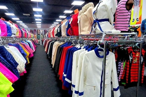 Հայաստանում թուրքական արտադրության հագուստ, կոշիկ վաճառող առևտրականները հայտնվել են անելանելի դրության մեջ․ պահեստավորված ապրանքը չի վաճառվում. «Ժողովուրդ»