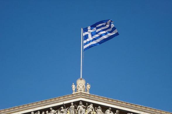 Ադրբեջանում Հունաստանի դեսպանատունն անվտանգության սպառնալիքներ է ստանում. Greek City Times
