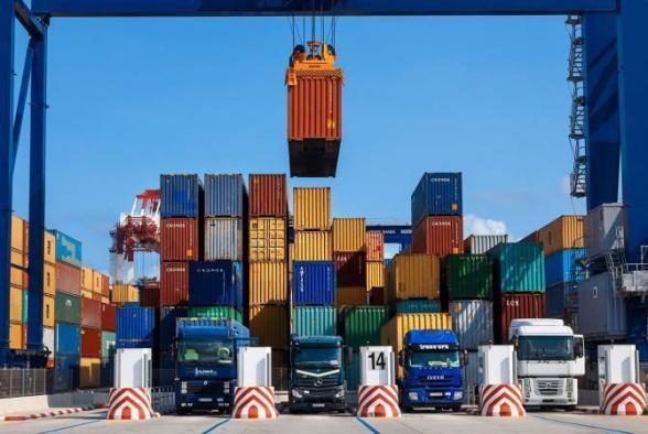 Импорт некоторых товаров из ЕАЭС, сдаваемых государству, будет освобожден от налогов