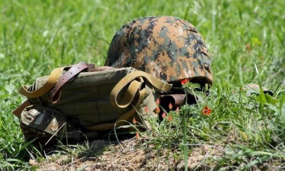Հայկական կողմն ընդհանուր ունի 834 զոհ․ հրապարակվել են նոր անուններ