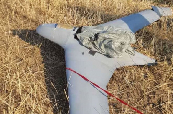 Иран ответил на атаку БПЛА ударом по позициям Азербайджана на границе с Карабахом