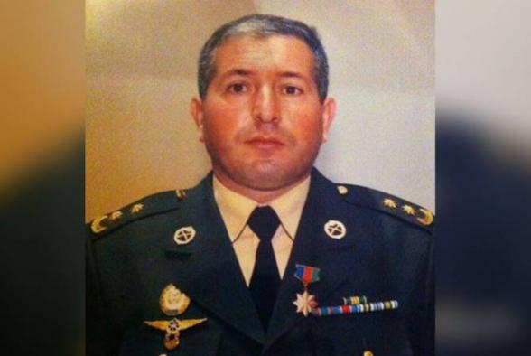 Ադրբեջանի իշխանությունները պաշտոնապես հաստատել են երկրի ազգային հերոս Շուքյուր Համիդովի ոչնչացվելու լուրը