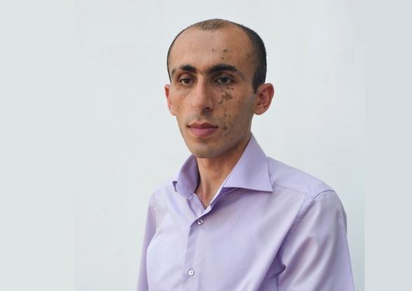 Արցախի ապագան որոշում է բացառապես Արցախի բնակչությունը՝ ողջ հայ ժողովրդի աջակցությամբ․ որևէ խոսք չի կարող լինել Ադրբեջանի կազմում ապրելու հնարավորության մասին․ Արցախի ՄԻՊ