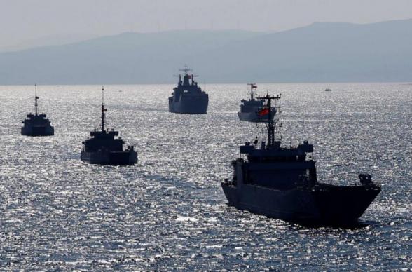 Թուրքիան հայտարարել է Արևելյան Միջերկրականում զորավարժությունների անցկացման մասին՝ խախտելով ՆԱՏՕ-ի հետ համաձայնությունը