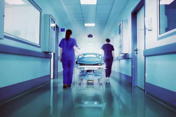 Գերեվարված ադրբեջանցի զինծառայողի վիրահատությունը բարեհաջող է անցել. վիճակը կայուն ծանր է. ՊՆ խոսնակ