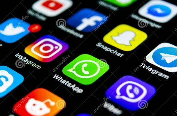 Ձեռք են բերվել օբյեկտիվ բնույթի ապացույցներ, որ ադրբեջանցիներն ապօրինաբար տիրանում են սոցիալական ցանցերի հայկական  օգտահաշիվների գաղտնաբառերին ու սկսում են կառավարել այդ էջերը. ՀՀ ՄԻՊ