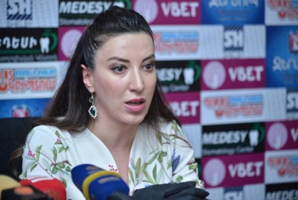 Փաստաբանն ակնկալում է, որ ՄԻԵԴ-ը կնպաստի գերիների փոխանակմանը. 6 հայ գերիների մասին դիմում է ներկայացվել