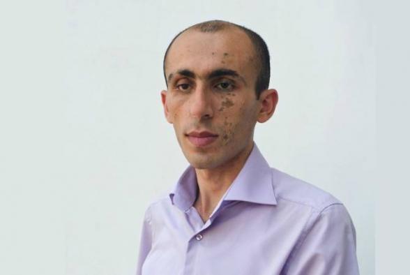 Մեր վերլուծությունը փաստել է Ադրբեջանի զինվորի կողմից ծանր վիրավոր հայ զինվորին գնդակահարելու կադրերի իսկությունը