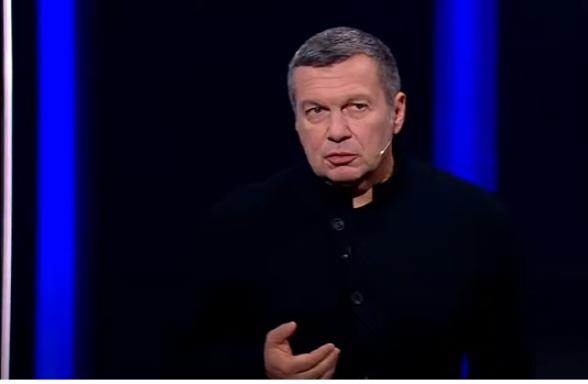 Результат Карабахской войны будет зависеть от того, кто и какое оружие поставит – «Воскресный вечер»