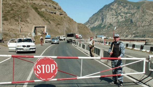 Տեսանյութ.Վրաստանը թույլ չի տալիս Վերին Լարսով շտապ օգնության մեքենաների խմբաքանակի մուտքը Հայաստան