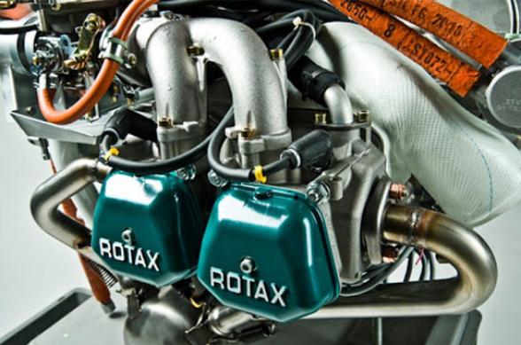 Австрийская компания прекратила поставку своих двигателей для турецких «Bayraktar»