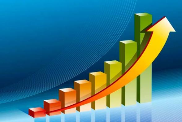 Սեպտեմբերին՝ նախորդ տարվա նույն ամսվա նկատմամբ արձանագրվել է տնտեսական ակտիվության 7.5% նվազում. ԿԲ