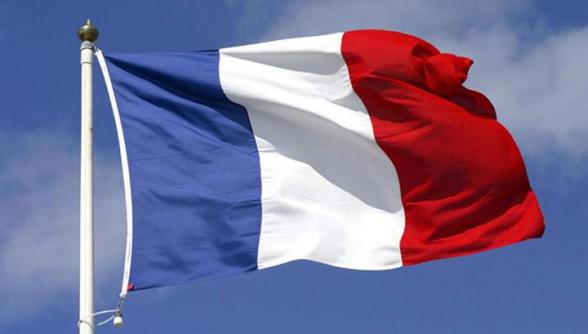Ֆրանսիան իր քաղաքացիներին կոչ է արել զգուշություն պահպանել մի շարք մուսուլմանական երկրներում