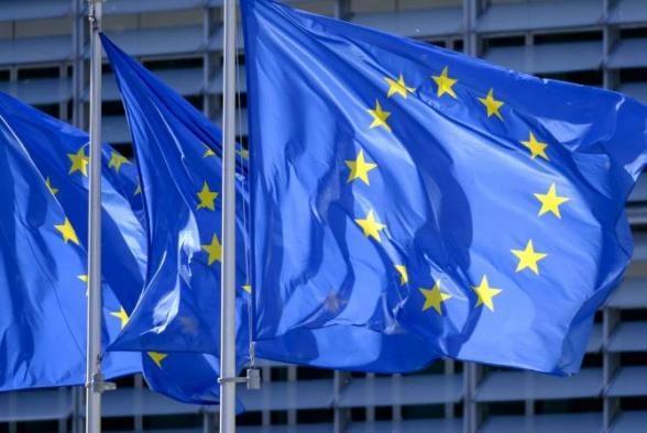 ԵՄ-ն անընդունելի է համարում ԼՂ-ում հրադադարի մասին համաձայնությունների խախտումը