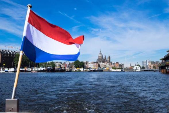 Բաքվում ահաբեկչության վտանգ կա. Նիդերլանդները ճամփորդական նախազգուշացում է արել