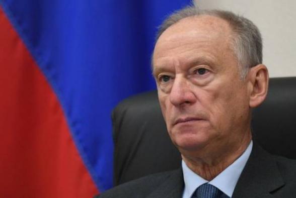 Секретарь Совбеза РФ предупредил об активизации радикальных исламистов в России