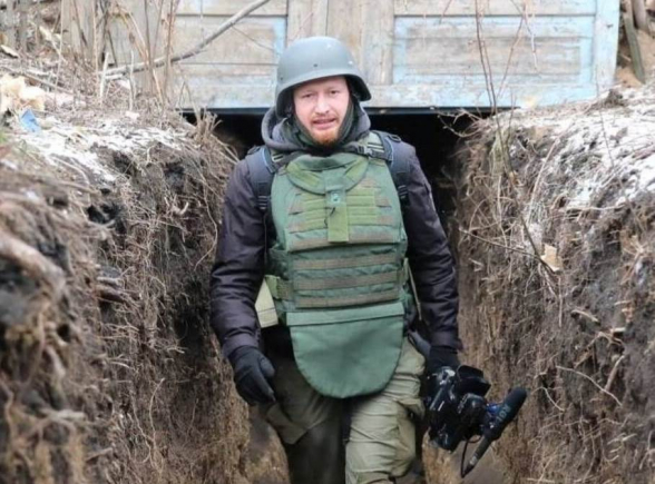 Ադրբեջանական զարթուցիչը․ Սեմյոն Պեգովը վաղ առավոտյան Ադրբեջանի կողմից Ստեփանակերտը հրթիռակոծելու մասին