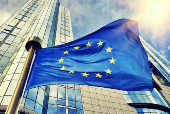 ԵՄ-ն հատկացրել է 400 հազար եվրո Լեռնային Ղարաբաղի բնակչությանն աջակցելու համար
