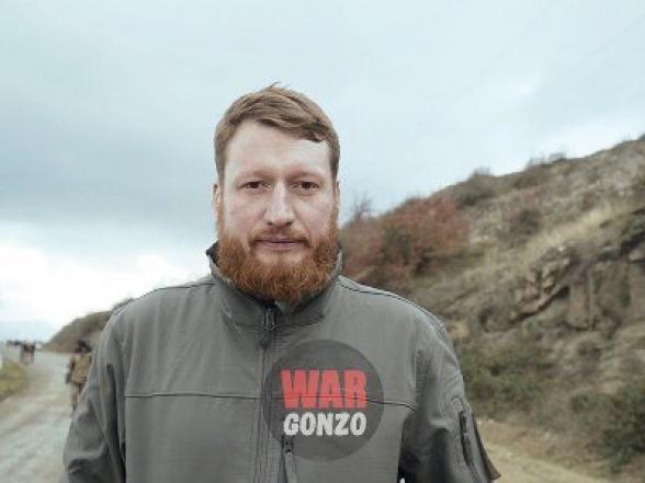 «Komando» էլիտար թուրքական ջոկատը փախուստի է դիմել Մարտունուց պատերազմի վերջին օրը